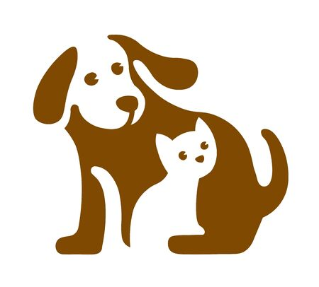 133782591-vector-image-of-dog-and-cat-logo-on-white