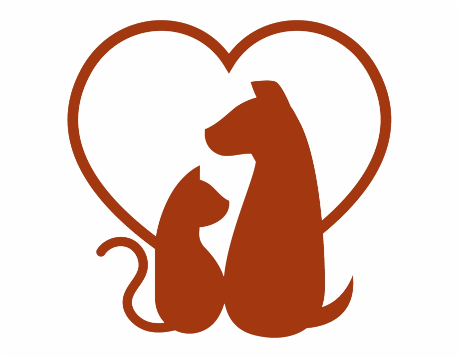emergency-pet-care-cat-and-dog-in-heart-transparent-png-pet-care-png-920_718